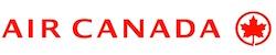 Vuelos baratos con Air Canada