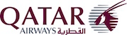 Vuelos baratos con Qatar Airways
