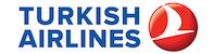 Vuelos baratos con Turkish Airlines